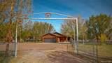 14 Cowpoke Road - Photo 2