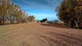 14 Cowpoke Road - Photo 25