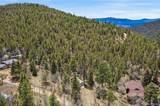 0 Wamblee Trail - Photo 1