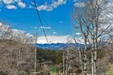 0 Wamblee Trail - Photo 14