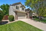 1422 Red Mountain Drive - Photo 3