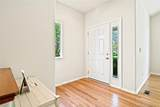 1422 Red Mountain Drive - Photo 4
