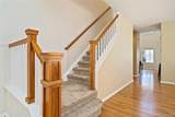 1422 Red Mountain Drive - Photo 5