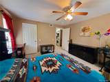 14190 Temple Drive - Photo 15