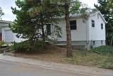 273 Norse Street - Photo 1