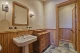 4964 Caribou Springs Trail - Photo 29