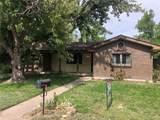 7085 Colorado Avenue - Photo 2