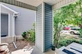 862 Macaw Street - Photo 3