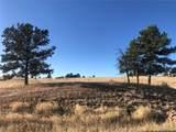 1420 Sage Drive - Photo 3