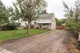 7520 Osceola Street - Photo 1