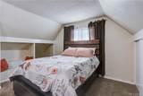 7520 Osceola Street - Photo 24
