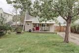 7520 Osceola Street - Photo 3
