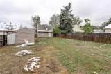 7520 Osceola Street - Photo 31