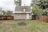 7520 Osceola Street - Photo 32