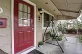 7520 Osceola Street - Photo 4