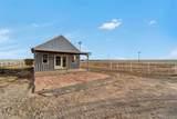 5335 County Road 137 - Photo 30