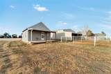 5335 County Road 137 - Photo 31