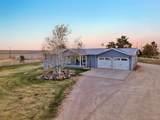 5335 County Road 137 - Photo 5