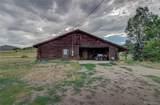 48320 County Road 56C - Photo 33