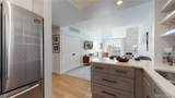 345 Fillmore Street - Photo 7