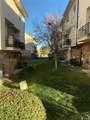 8751 Pearl Street - Photo 4
