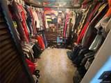 2093 Asoka Street - Photo 24
