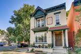 3453 Franklin Street - Photo 1