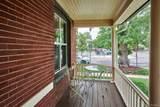 901 Washington Street - Photo 3