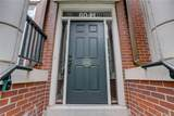 60 Garfield Street - Photo 1