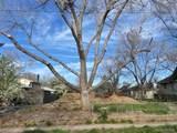 4711 Logan Street - Photo 2
