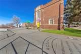 2026 Lafayette Street - Photo 31