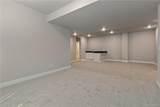 21622 60th Avenue - Photo 31
