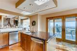 8473 Fork Road - Photo 10