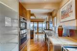 8473 Fork Road - Photo 11