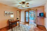 8473 Fork Road - Photo 12