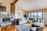 8473 Fork Road - Photo 13