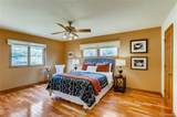 8473 Fork Road - Photo 14