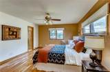 8473 Fork Road - Photo 15