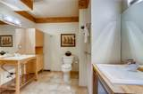 8473 Fork Road - Photo 16