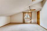 8473 Fork Road - Photo 19