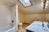 8473 Fork Road - Photo 20