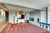8473 Fork Road - Photo 23
