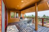 8473 Fork Road - Photo 26