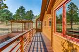 8473 Fork Road - Photo 27