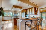 8473 Fork Road - Photo 9