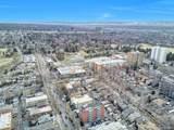 2337 12th Avenue - Photo 37
