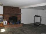 2343 53rd Place - Photo 11