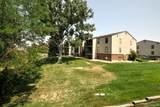 441 Wright Street - Photo 16