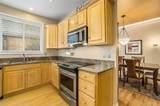 950 Southridge Greens Boulevard - Photo 13