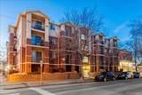 1415 Washington Street - Photo 16
